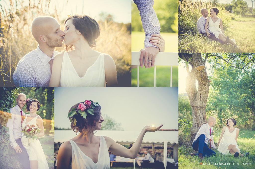 Svatební focení 010