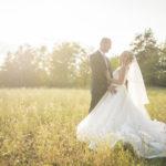 italská svatba